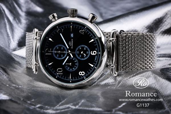 Romance watch G1137