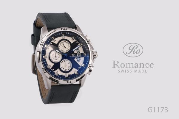 Romance watch G1173