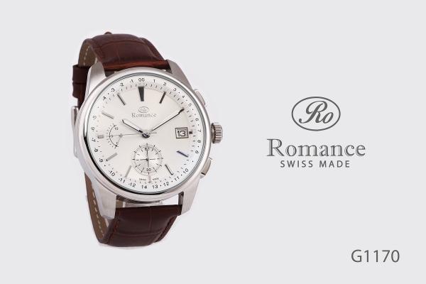 Romance watch G1170