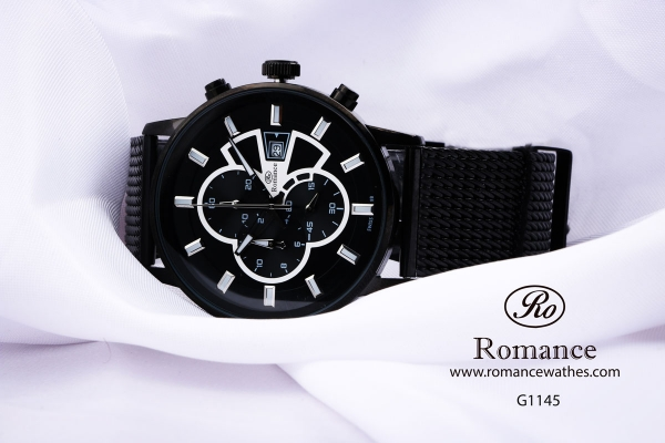 Romance watch G1145