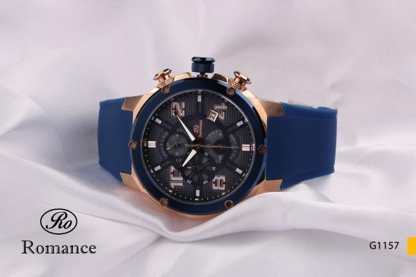 romance watch G1157