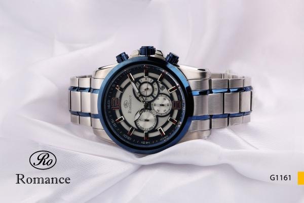 romance watch G1161