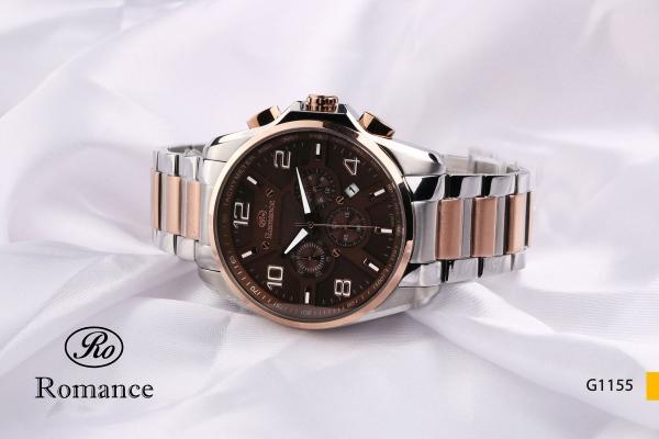 Romance watch G1155