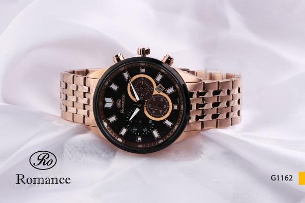 watch 1162