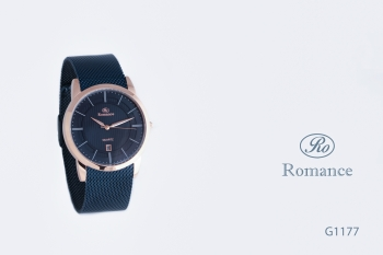 Romance Watches